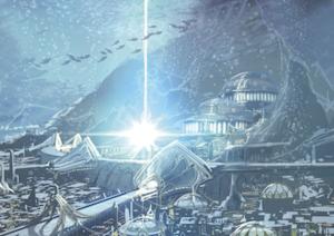 300px-Atlantis_Aquaman_vol_8_26
